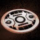 Mk 6 Nubian Design Tech Salvage