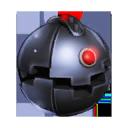 Mk 12 ArmaTek Thermal Detonator