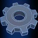 Unknown Gear